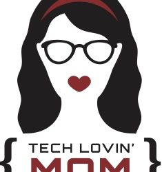 Review: Tech Lovin Mom