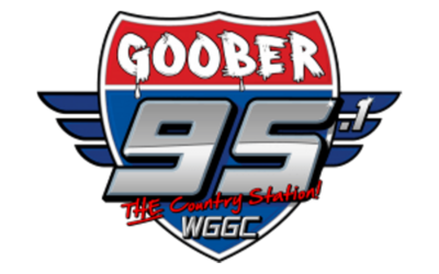 GOOBER 95.1 – Big Rick in the Morning
