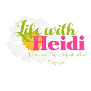 Life with Heidi Blog Back to School Guide USBthere Phone Charger Lock