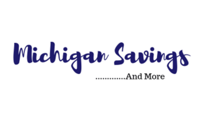 Review: Michigan Savings & More
